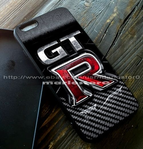 Nissan GTR Logo Custom For iPhone 7 7 plus Print On Hard Plastic #UnbrandedGeneric #Top #Trend #Limited #Edition #Famous #Cheap #New #Best #Seller #Design #Custom #Gift #Birthday #Anniversary #Friend #Graduation #Family #Hot #Limited #Elegant #Luxury #Sport #Special #Hot #Rare #Cool #Cover #Print #On #Valentine #Surprise #iPhone #Case #Cover #Skin