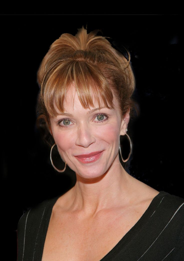 Lauren Holly nudes (13 photos) Cleavage, 2018, legs