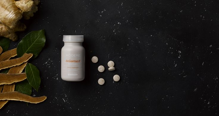 Endurance Traditional Chinese medicine for modern lifestyles – adaptogenic extracts help reduce stress and increase strength and stamina.