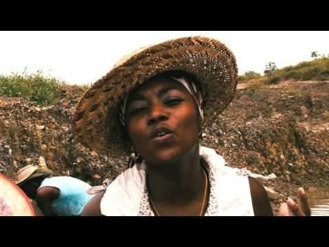 CHOCQUIBTOWN ORO VIDEO OFICIAL - YouTube