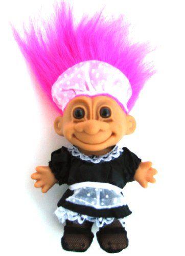 Russ troll - maid Russ http://www.amazon.co.uk/dp/B0059ZPFHY/ref=cm_sw_r_pi_dp_eZBUtb044MTG9B6K