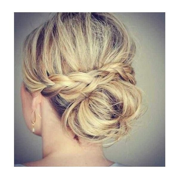 Best 25 fine hair updo ideas on pinterest updos for fine hair best 25 fine hair updo ideas on pinterest updos for fine hair easy hairstyles thin hair and bridesmaid hair medium length pmusecretfo Image collections