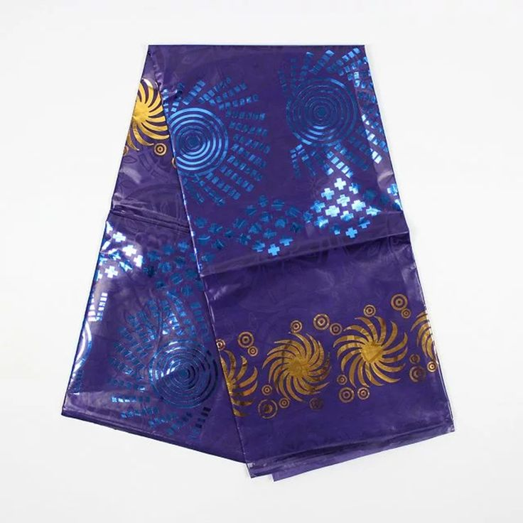 Find More Fabric Information about YBGTJ 24 African Purple BAZIN Riche Fabric Wonderful Shiny Bronzed BAZIN Riche Fabric For Making Clothes 5 Yard,High Quality fabric for making clothes,China bazin riche fabric Suppliers, Cheap fabric for from Freer on Aliexpress.com