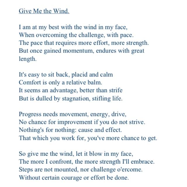 Shel Silverstein Graduation Quotes: 14 Best The DASH Poem Images On Pinterest