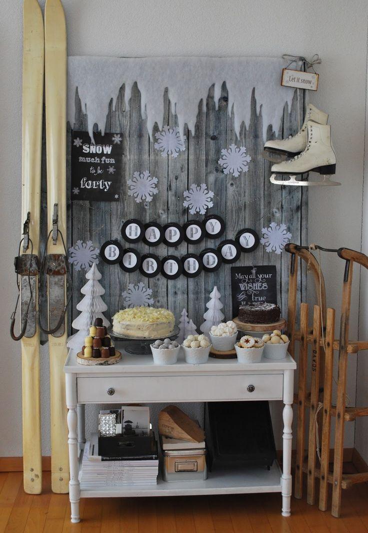 Ber ideen zu spiegel dekorieren auf pinterest gealterter spiegel mosaikspiegel und - Spiegel dekorieren ...