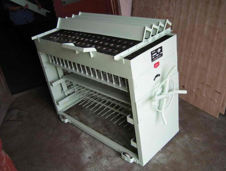 images of candlemaking   Candle Making Machine (1) - China Candle Macking Machine, Candle ...