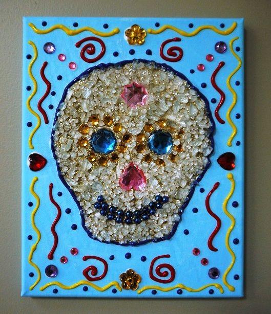 Shop Teen Art Program Workshops 32