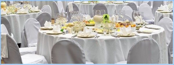 Creating Funds By Delivering Tables And Chairs For Rent - http://www.dailywomanmag.com/wedding-ideas/creating-funds-by-delivering-tables-and-chairs-for-rent.html