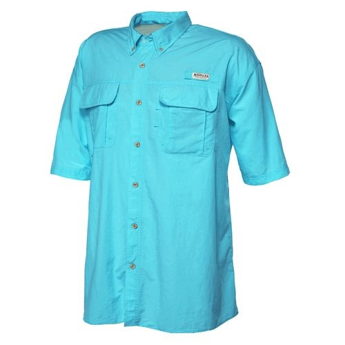 32 best nice guy images on pinterest for Magellan fishing shirt