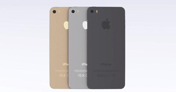 iPhone 6 19 Eylül Tarihinde Satışa Çıkacak http://ecanblog.com/iphone-6-19-eylul-tarihinde-satisa-cikacak/ #ecanblog