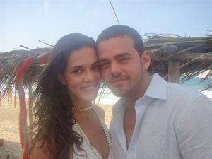 Asesinan a la actriz y modelo venezolana Mónica Spear y a su esposo