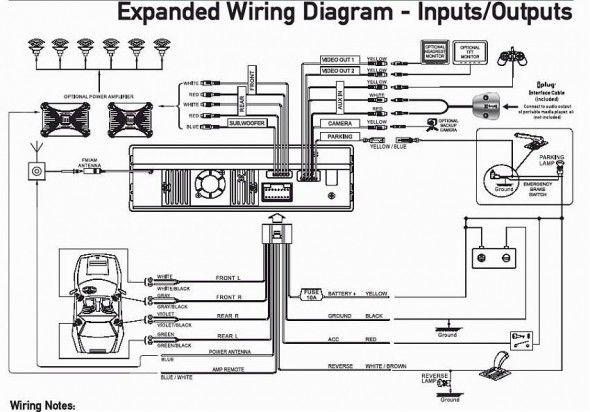 2001 subaru outback radio wiring diagram  diagram wire