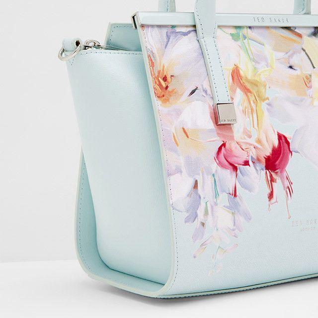 Ted's Bag Edit | Women's Bags | Ted Baker | Ted Baker