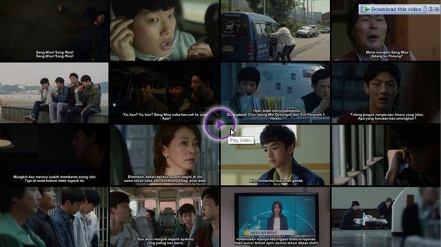 Download Glory Day (2016) BluRay 480p MP4 3GP Subtitle Indonesia Nonton FIlm Gratis Free Full Movie Streaming