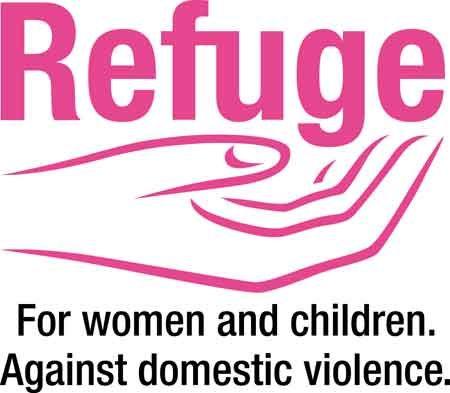 My Romania Community – Violenta domestica: Cum putem ajuta?