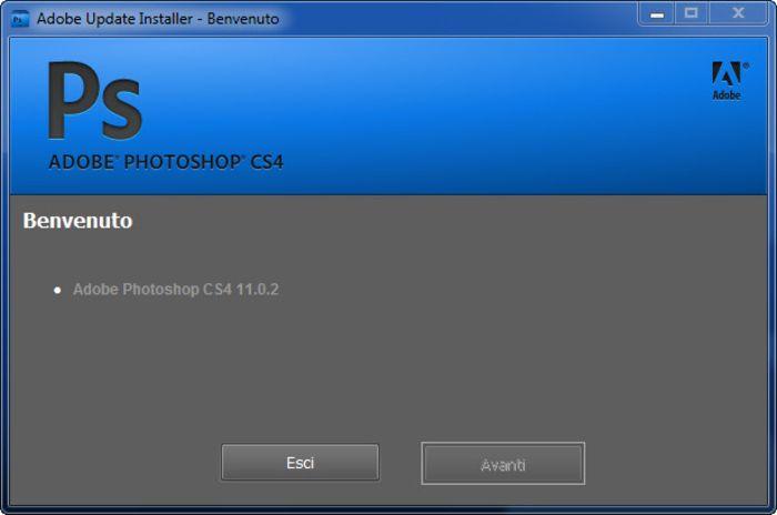 Download Adobe Photoshop CS4 Free for Windows - FileHorse