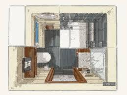 kleine badezimmer - Google-Suche