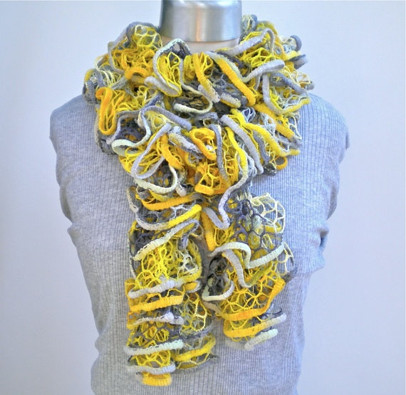 The 25+ best Yarn bee ideas on Pinterest | Knitting patterns free ...