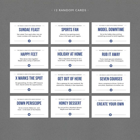 9 best 2nd anniversary gifts images on pinterest anniversary gifts romantic first paper anniversary gift like love coupons date fandeluxe Images