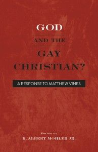13 best audio books images on pinterest audiolivros listas de echristianresources free god and the gay christian a response to matthew vines by fandeluxe Images