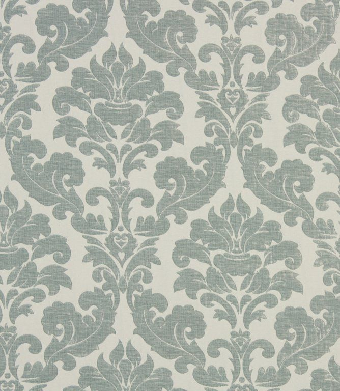 Due to licensing we can't discount these fabrics online during our Winter SALE, so please call 08454989043 to get our Winter SALE discount of 20% off Our Price. Lucilla is a beautiful damask fabric looks fantastic made up as curtains or blinds, but also great for upholstery. Really good weight fabric so just lining for curtains and blinds would be enough, however interlining would make your curtains look very luxurious.Buy online from our website or visit one of our fabric shops in…