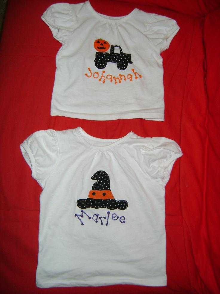 25 unique puff paint shirts ideas on pinterest puff Puffy paint shirt designs