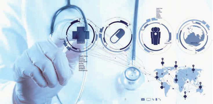 medical technology - Google Search