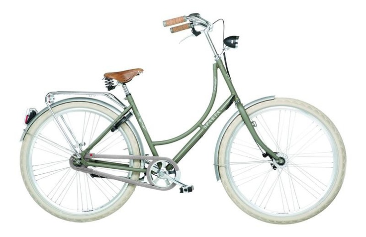 die besten 25 hollandrad kaufen ideen auf pinterest hollandrad damen fahrrad damen und. Black Bedroom Furniture Sets. Home Design Ideas