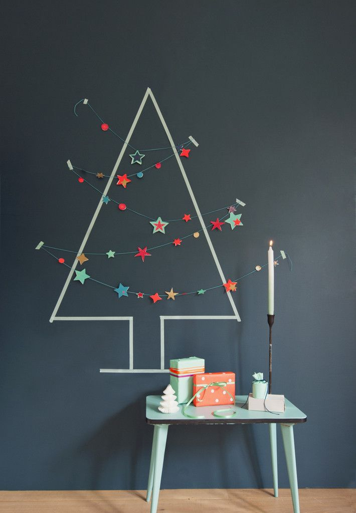 Shining Stars (Kerst) – roseMamuze