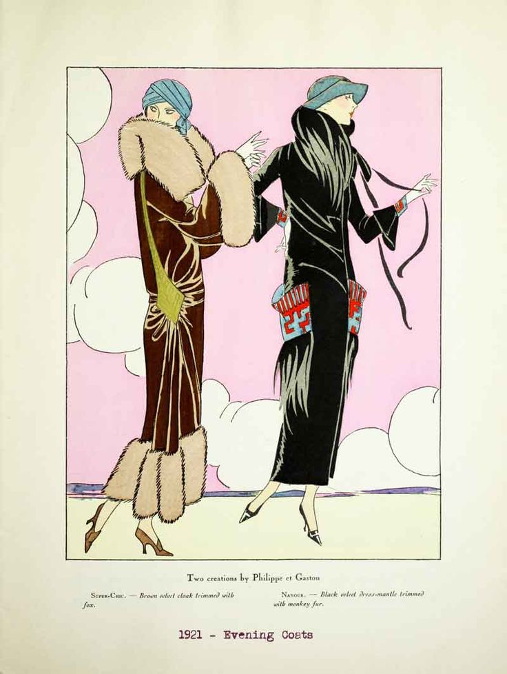 http://image.glamourdaze.com/2014/03/1923-evening-coats-art-gout-beaute.jpg