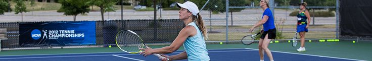 Tennis Camp - Adult | University of Wisconsin Whitewater