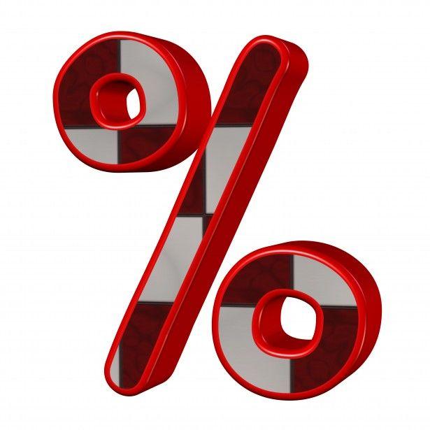 Márciusban kiárusítás kerékpárokból! Ne hagyja ki ezt a remek lehetőséget!  http://www.bigbike.hu/