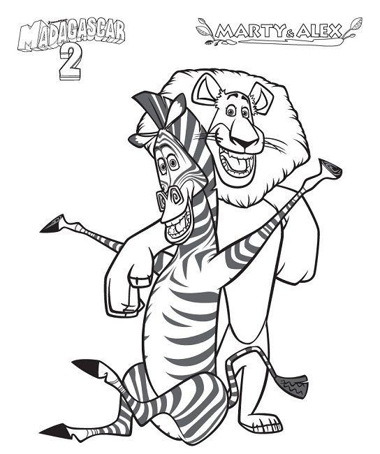 Mejores 423 im genes de cartoon en pinterest hojas de for Skippyjon jones coloring pages