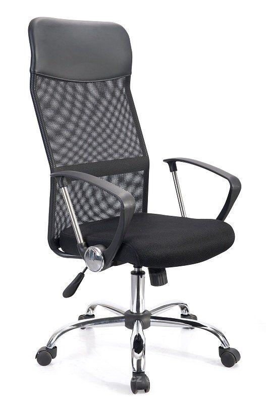 SEDIA kancelářská židle PREZIDENT, Domácí potřeby, kancelářská křesla, Tescoma, Zahrada