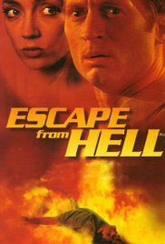 Escape From Hell Movie. This movie is about a man who is a doctor call Dr. Eric Robinson, who thinks heaven and hell is about ur imaginations that ones memory which refleshs, so when one gets into coma or die and ...