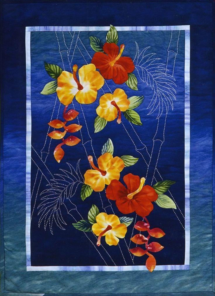338 besten free quilt patterns charm pack Bilder auf Pinterest ...