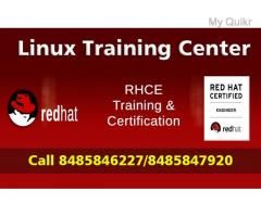 http://myquikr.com/classes/other-classes/rhcsa-and-rhce-training-and-certification-center-in-pune-8485846227_i7
