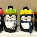 Practical Ideas On How To Design And Decorate With Glass Bottles - Find Fun Art Projects to Do at Home and Arts and Crafts Ideas