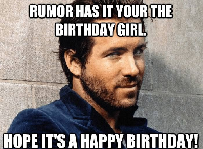 47 Awesome Happy Birthday Meme For Her Birthday Meme Funny Happy Birthday Meme Happy Birthday Meme Happy Birthday Quotes