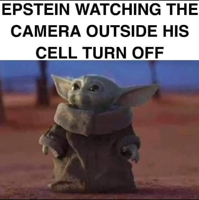 29 Mandalorian Memes That Are Giving Us A Good Start To The Week In 2021 Memes Funny Memes Star Wars Nerd