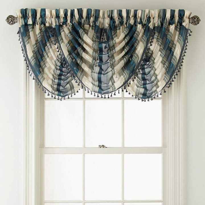 style rustic valances better kitchen with homes supreme home valance com additional kenangorgun from curtains jcpenney penneys