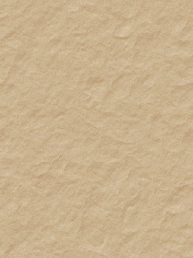 Background Kertas Png : background, kertas, วัสดุพื้นหลังกระดาษคราฟท์จีบ, Kertas, Vintage,, Latar, Belakang