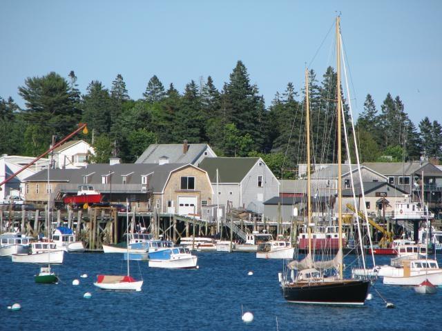 15 Best Fishing Village Images On Pinterest Fishing