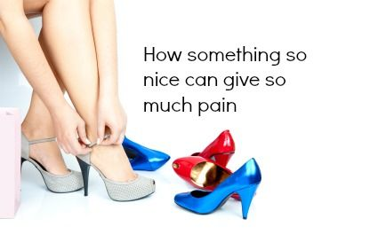 #love #shoes