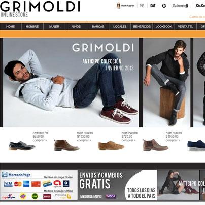 Zapatos y accesorios! Air Balerinas y Mocasines Sandalias Confort Zapatos Zapatillas Suecos Barefoot