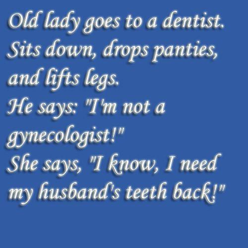 funny jokes | Funny Jokes: Very funny joke