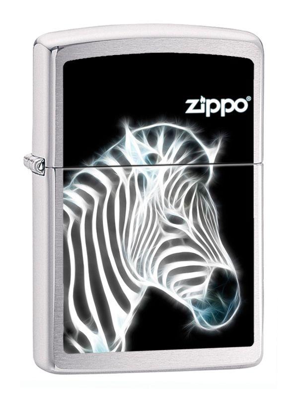 Zippo Store (