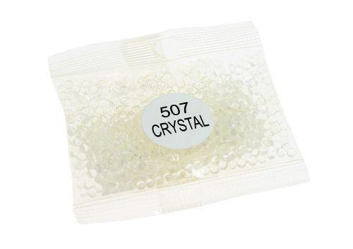 cristaux pour humidificateur cave à cigares: cristaux pour humidificateur cave à cigares cristaux à mettre dans un humidificateur a…