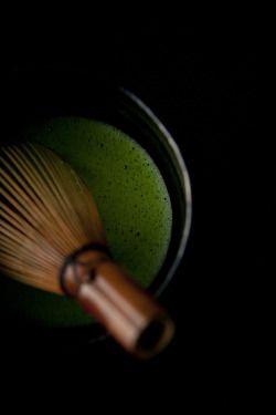 maako: 茶の環
