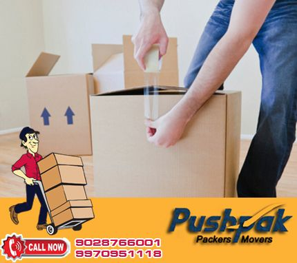 #Packers and #Movers  in #Cahndrapur, #Best #Packers and #Movers  in #Cahndrapur #Top #Packers and #Movers  in #Cahndrapur #PackersMovers #MoversChandrapur #Welcome to #Pushpak #Relocation, Our #Packers and #Movers Team are always ready to provide you the Best Quality of Packing and Moving Services Pushpak Relocation Packers and Movers from Chandrapur to all over Maharashtra Call Us: 9970951118 E-Mail: pushpakpackers@gmail.com